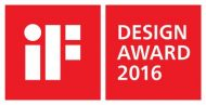 misczychowski-if-design-award-2016